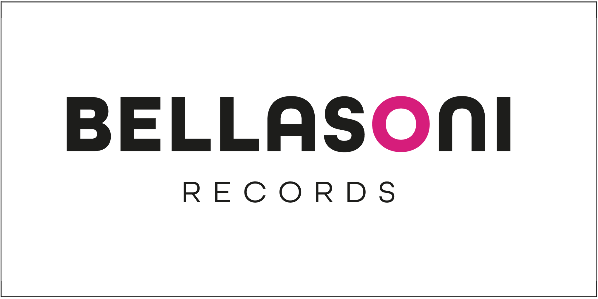 BELLASON_RECORDS2