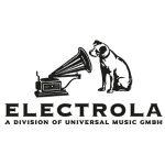 elektrola