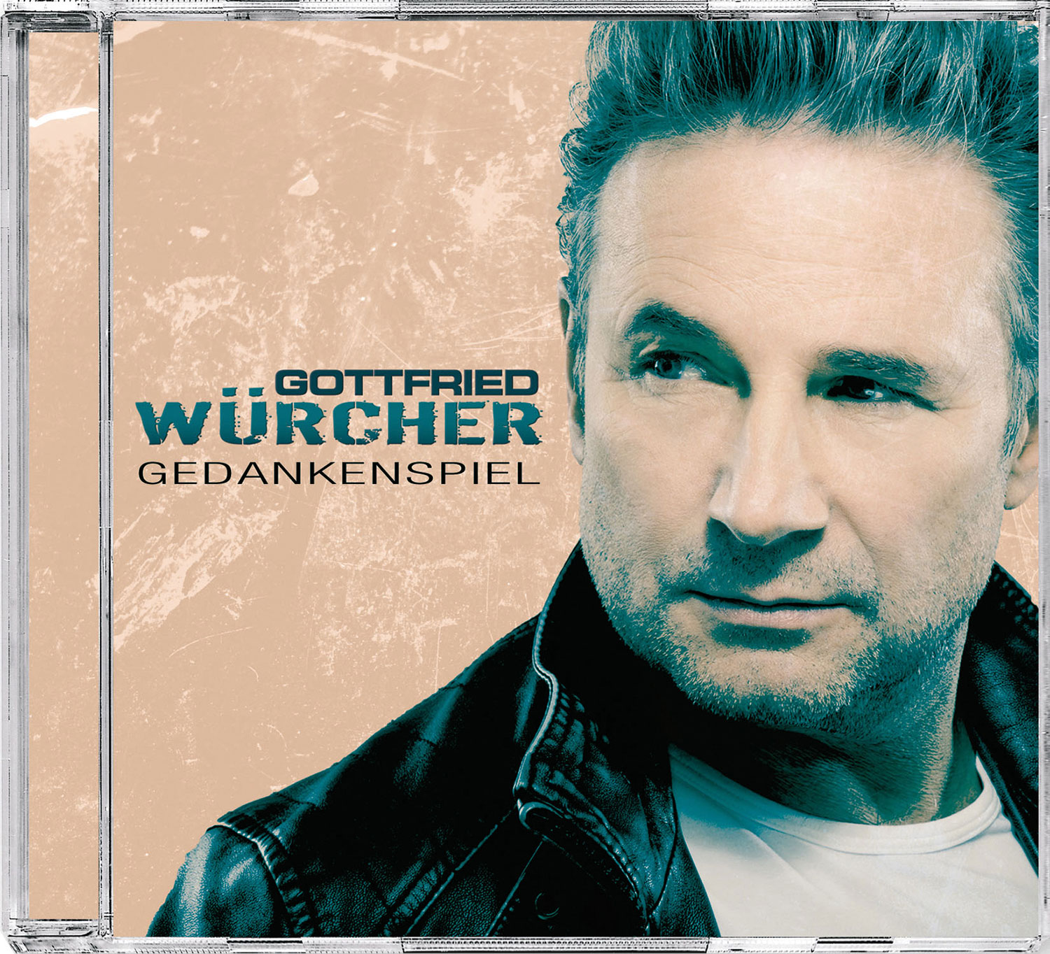 gottfried_wuercher_cd_cover