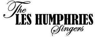 lhs_logowebsite