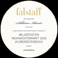 urkunde_fallstaff_2018