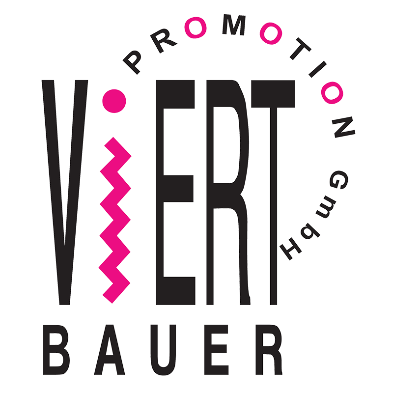 Viertbauer Promotion