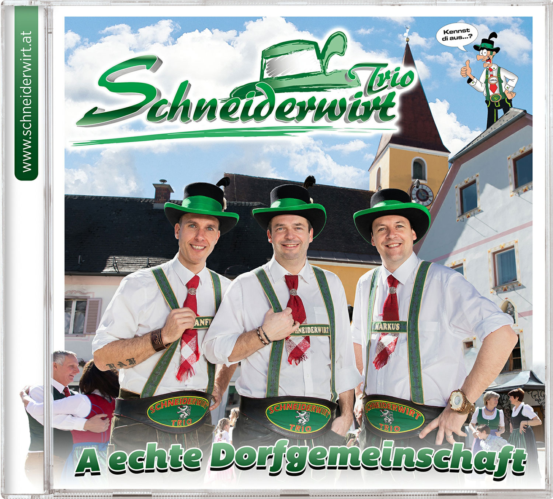 cover_schneiderwirt_trio_2019