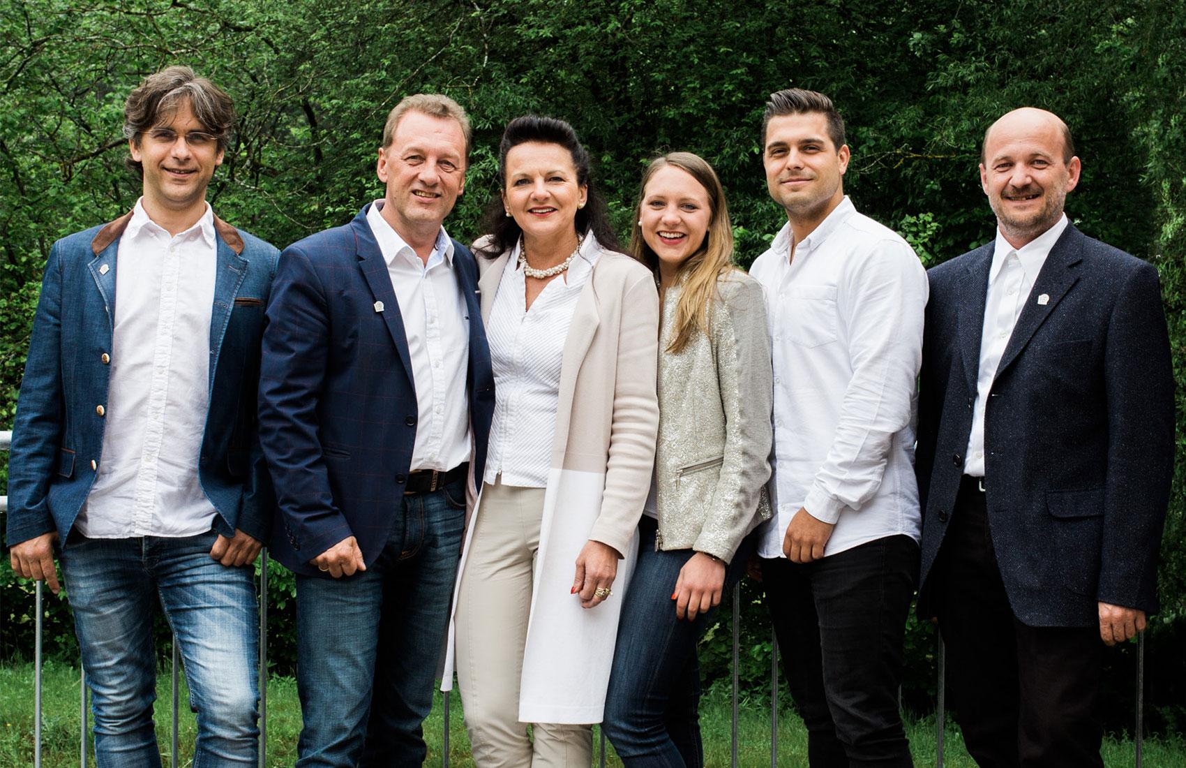 team_viertbauer2